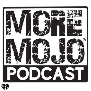 More Mojo Podcast