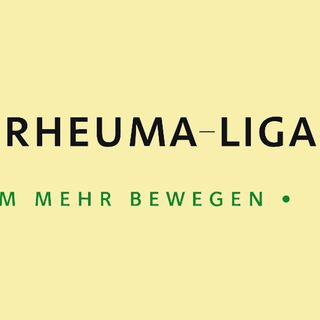 Deutsche Rheuma-Liga gegründet (am 9.12.1970)
