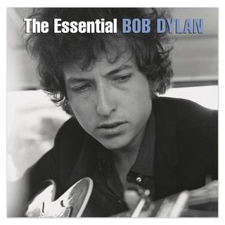"2x28 - Bob Dylan ""The essential"""