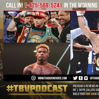 ☎️ BAD News For CHARLO😥Ryota Murata Promoted To WBA 'Super' Champion😱B-Hop Wants Canelo-Charlo🔥