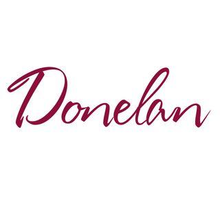Donelan Family Wines - Cushing Donelan