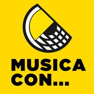 Musica con...
