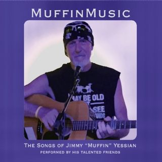 Celebrating the Life and Music of Jimmy Yessian