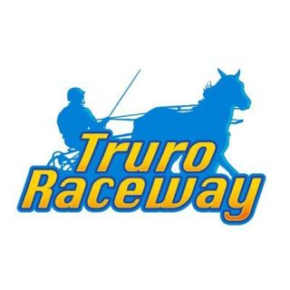 Keeping Up To Pace at Truro Raceway