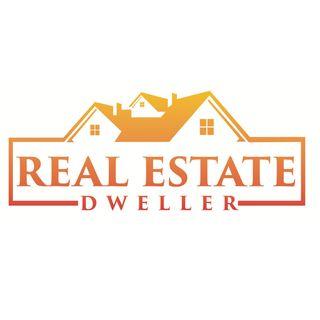 Real Estate Dweller Introduction