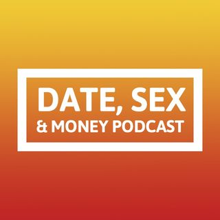 EP22: Ladies First: Sexual Health and Intimacy
