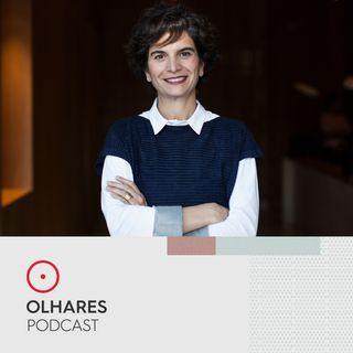 Fernanda Feitosa fala sobre a SP-ARTE 2019