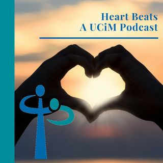 Heart Beats #1 - Let's talk Cantata!