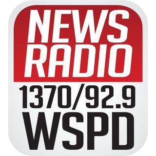 1370 WSPD (WSPD-AM)