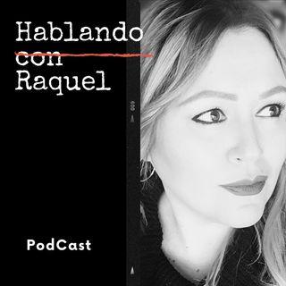 Trailer-HablandoconRaquel