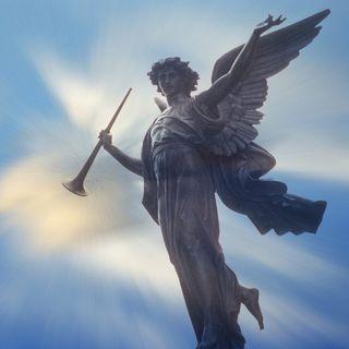 Oração do Angelus