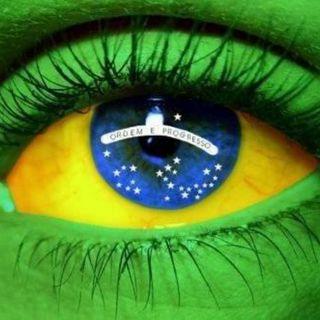 Brasil pasado, presente y futuro