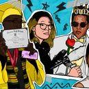 Senior Year Mixtape - Snap Classic
