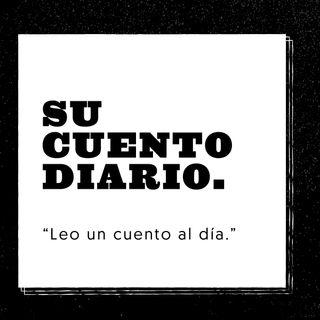 Su Cuento Diario
