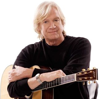 Justin Hayward From The Moody Blues Keeper Of The Catalog