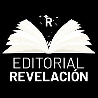 RenataLRivera: Escritora de Fragancia rusa