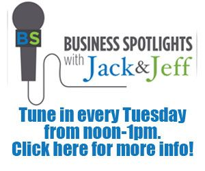Business Spotlights 08.01.2017