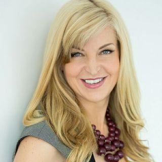 Eliminating Subconscious Blocks to Success-Julie Turner