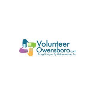 Volunteer Talk