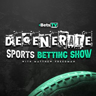 Thursday Night Football + Week 3 SuperContest Picks - 9/23/21