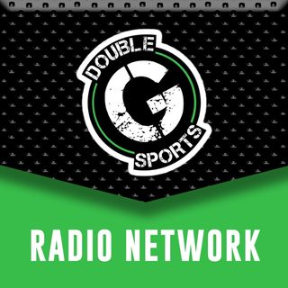Double G Sports Radio Network