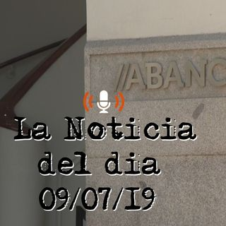 Abanca y Crédit Agricole Assurances se alían en el negocio de seguros | LaNoticiaDelDia