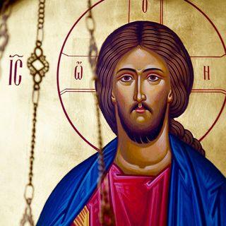 Un servo non è più del suo padrone (Gv 15,18-21)