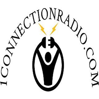 1Connection Radio