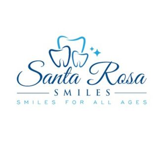 Dental Crown - Dentist in Santa Rosa Beach, FL