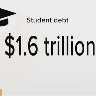 Back2theBasics Brief: Student debt in relation to generational wealth audio
