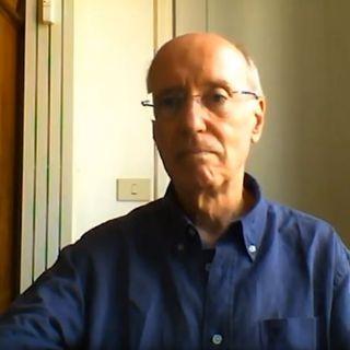 Le testimonianze sui campi di prigionia di Rastatt e Ellwagen - Luciano Zani