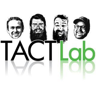 TACT Lab