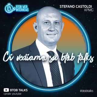 Stefano Castoldi