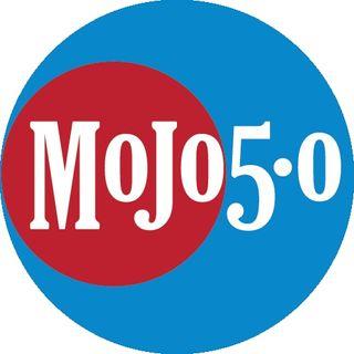 MoJo 5-0 Radio Network
