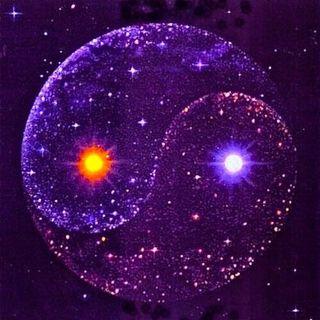 Buongiorno 💗😃✨oggi radichiamo nel TAO in connessione con la Terra e il Sole ☀️🌈🙏🏻
