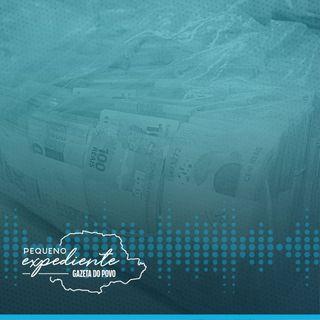 Pequeno Expediente #133: 5 operações contra a corrupção no Paraná e seus obstáculos judiciais