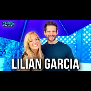 """Lilian Garcia returns to WWE with Chasing Glory, Advice from Vince McMahon, The Rock's """"People's Strudel"""""""