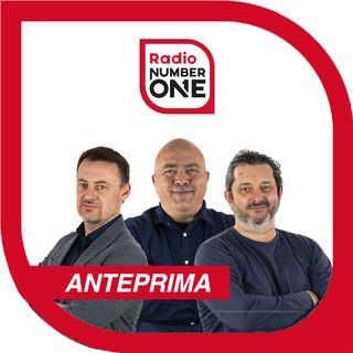 Bonus track: Ankara