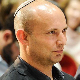 ISRAELE. Chi è il nuovo premier Bennett e cosa (non) cambierà per i palestinesi