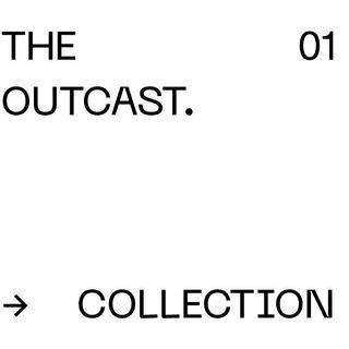 """""""OutCast"""" Ep.2 w/ Tyson Alexander"""