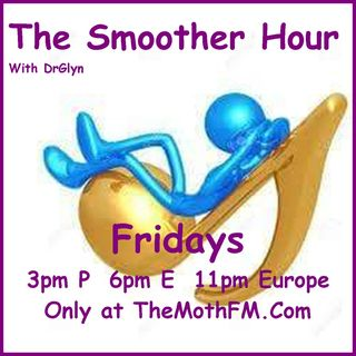 The Smoother Hour S01 E01  02-07-2017