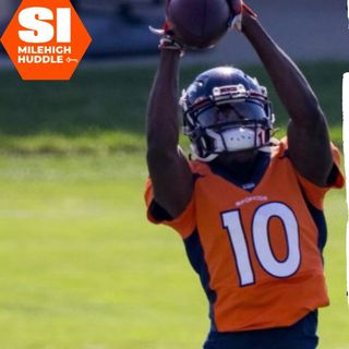 BTB #222: Setting Expectations for Denver's Year 2 Players