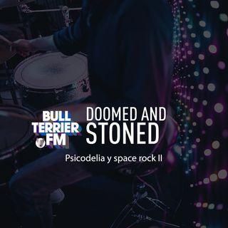 Doomed & Stoned 19: Psicodelia II