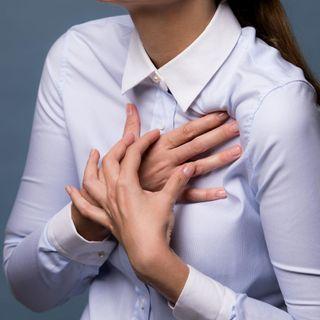 La salud del corazón y la diabetes