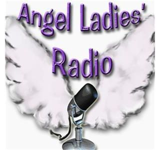 Positive Morning Mindset with The Angel Ladies