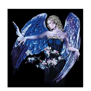 Oroscopo del 21 settembre - Auspicia Angeli by Roberto Forti