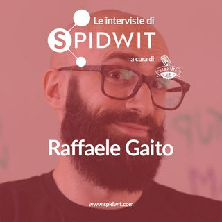 Raffaele Gaito - Growth Hacking
