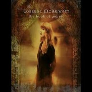 Loreena McKennitt - Dante's Prayer