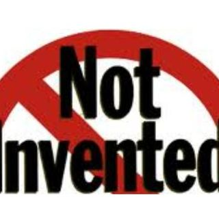 2030 - 85% Of New Jobs Not Invented: 619-768-2945