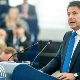 Bozza Recovery Plan: 196 miliardi. Green e digitalizzazione in pole